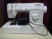 Private Sewing Lessons available , comfort of your own home .