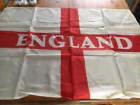 England Football Bundle