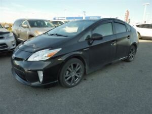2013 Toyota Prius * HYBRID * MAGS * GR ELECT *