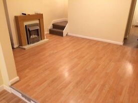 There is one single room available in chatham