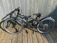 FROG 62 Junior Bike