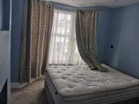 3 Bedrooms in Thornton Heath