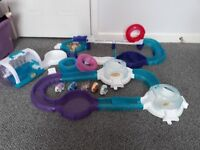Little live pets Lil' mice - playsets and mice