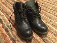 Firetrap Men's Boots Size 9