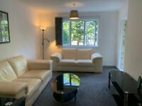 EXCELLENT LOCATION - LOVELY 2 BEDROOM PROPERTY