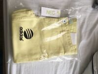 Adidas neo Jeans size 6