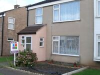 3 BED STUDENT HOUSE IN LEAMINGTON SPA, CLOSE TO BUS STOP AND LOCAL SUPERMARKET