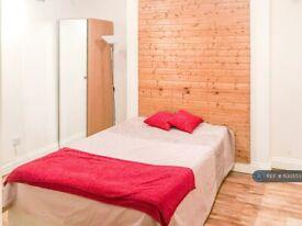 Studio flat in Fortess Road, London, N19 (#1130553)