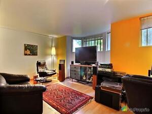 193 500$ - Condo à vendre à Rosemont / La Petite Patrie
