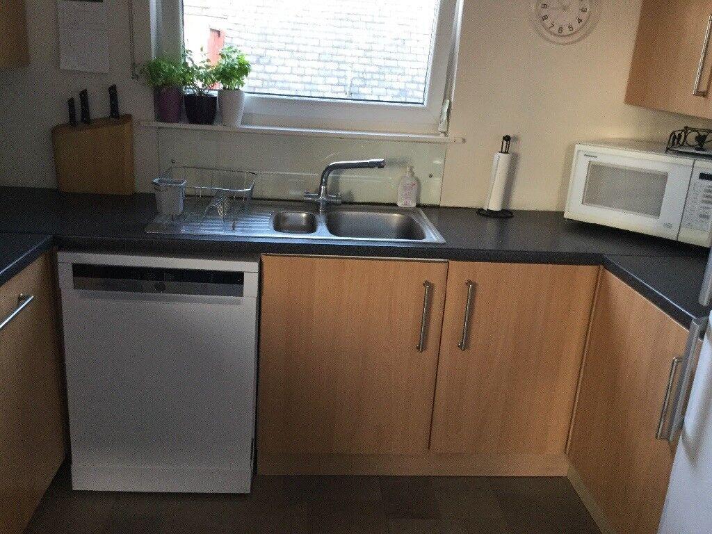 used kitchen in eyemouth scottish borders gumtree