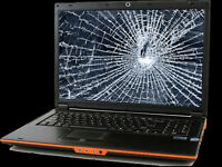 WANTED Old broken or unwanted laptops cash paid Email me with pics WANTED!!!!