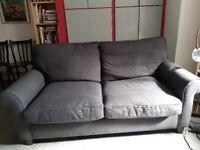 Laura Ashley Sofa Bed