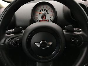 2013 MINI Cooper Paceman S ALL4 | DUAL SUNROOF | NO ACCIDENTS Kitchener / Waterloo Kitchener Area image 14
