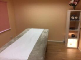 Traditional Chinese Massage in Stoke-On-Trent