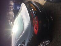 Jaguar, XF, Saloon, 2008, Other, 2720 (cc), 4 doors