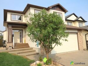 $729,000 - 2 Storey for sale in Fort McMurray
