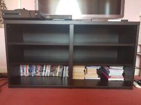 Shelving unit/cabinet