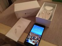 iPhone 6 space grey 64GB and UNLOCKED to all networks