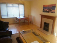Double Room in Luxury House Share - 1 to Mile EDF & Lloyds HQ