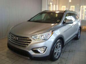 2013 Hyundai Santa Fe XL Premium AWD 7PASS V6 FAUT VOIR!!! * res