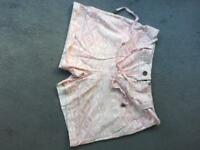 Ladies Shorts - Size 12