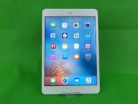Genuine Apple iPad mini -16GB Storage - Wifi - 7.9 inch - Tablet