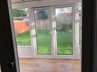 Lovely room to let in friendly house