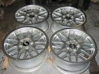 mag bbs rx203 17 in