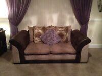 3+2 seater sofa