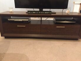 NEXT TV Stand/Unit