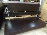 Trailer flooring buffalo board for ifor Williams trailer flatbed trailer etc