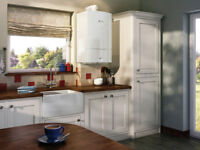 New Boilers - UK Boiler Scrappage Scheme