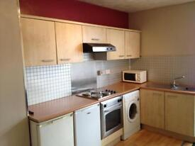 1 BED FLAT *MOST BILLS INCLUDED!* BEESTON TEMPEST ROAD