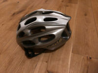Specialized M1 Large Cycling Helmet 59-63cm