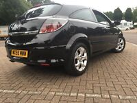 VAUXHALL ASTRA 1.6 16V TWINPORT **** MUST SEE****