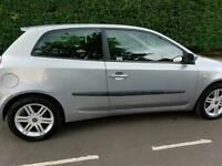 Fiat stillo 1.9 diesel or swap