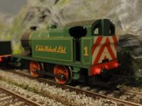 model railway items wanted by collector,Hornby etc,will travel and pay cash