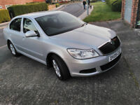 Skoda Octavia. 1.4 TSI. Immaculate condition.++REDUCED++