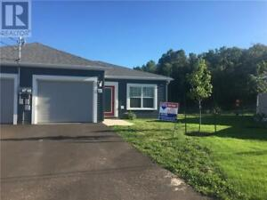 32 Parkview Lane Sussex, New Brunswick