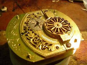 HOROLOGIST, Also know as Clock Repairman for Hire Kitchener / Waterloo Kitchener Area image 3