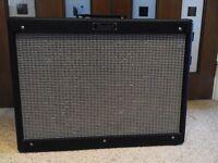 Fender Hotrod Deluxe 111 valve amplifier