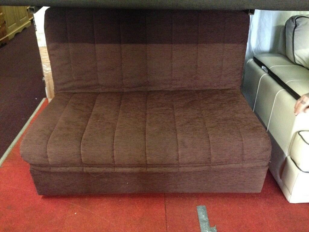 Lovely Sofa Bed For Sale In Plymouth Devon Gumtree