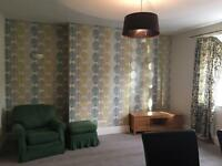 Large 2 bedroom apartment for rent, immediately available LE3