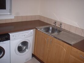 LOVELY 2 BED FLAT 15 MINS FROM CITY, UNI AND SHOPS - MUST VIEW GREAT VIEWS.. GET IN TOUCH