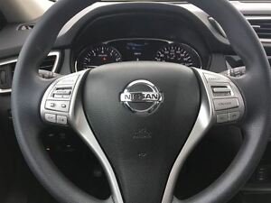 2015 Nissan Rogue SV Cambridge Kitchener Area image 15
