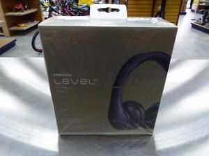 Ecouteurs sans-fil SAMSUNG Level On neuf
