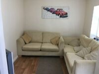 5 STUDENT ROOMS TO LET CLOSE TO UNIVERSITY