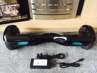 Segway/hover board for sale  East Sussex