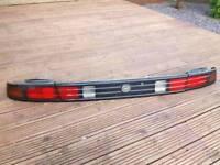 200sx s14 sr20det tail lights