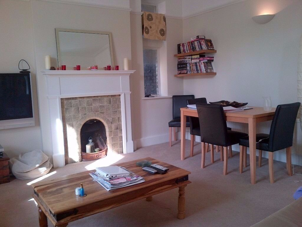 6 BED HOUSE IDEAL FOR 6/7 SHARERS BALHAM
